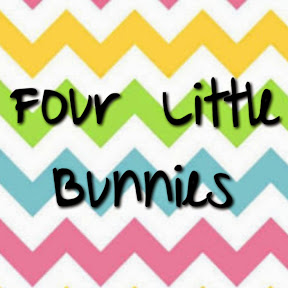 Brittles Bunnyhop