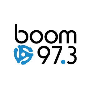 boom 97.3