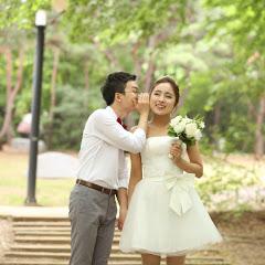 Bo Hyun Kim