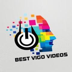 Best Vigo Videos