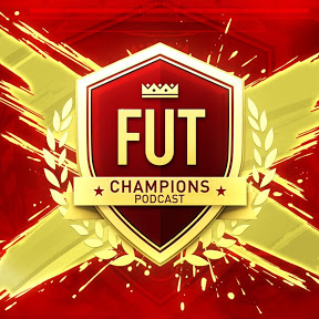 FUT Champions Podcast