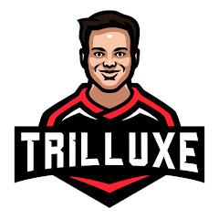 TrilluXe