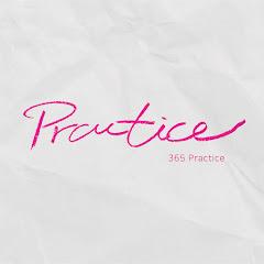 365 Practice