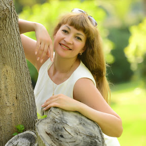 Антонина Пашко коуч,психолог, доктор психологии