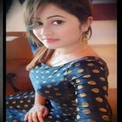 Geeta Thaman