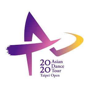 金舞學院來跳舞 X 國標舞亞巡賽