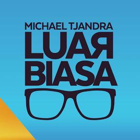 Michael Tjandra Luar Biasa RTV