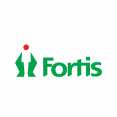 Fortis Healthcare