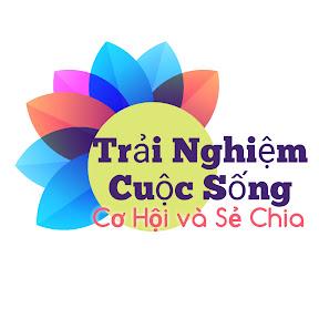 Manh CBG Bon Cham Khong
