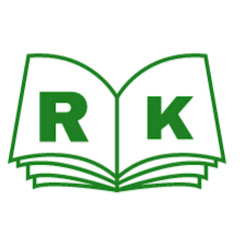 RK Astrologer