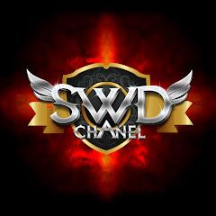 SWD CHANEL