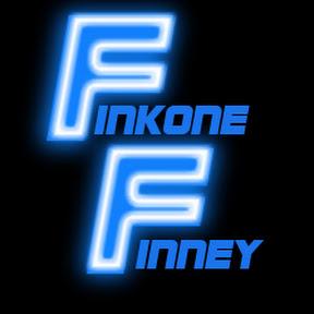 FinKone Finney
