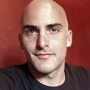 Michael Medaglia