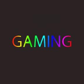 zagros gaming