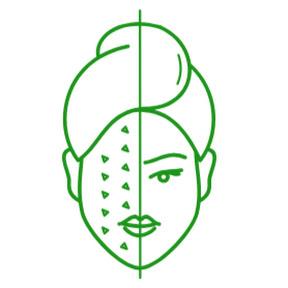 Clean Skin - Acne Treatment