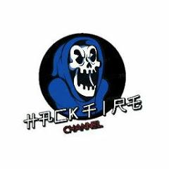 Hack Fire