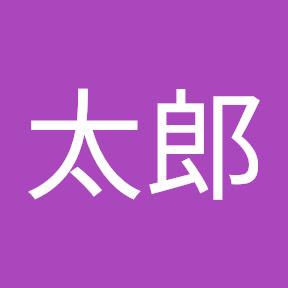 ポケモン太郎