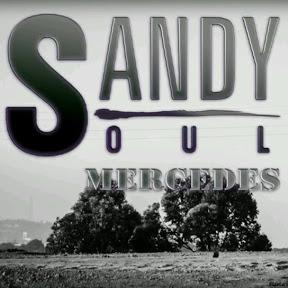 sandy soul