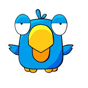 Flying Dodo88