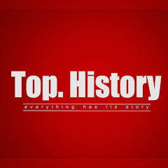 Top. History
