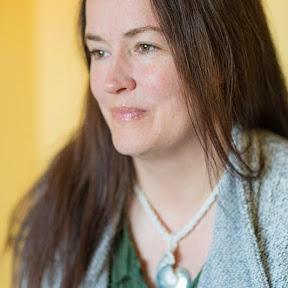 Pamela Aaralyn, Avatar of Grace