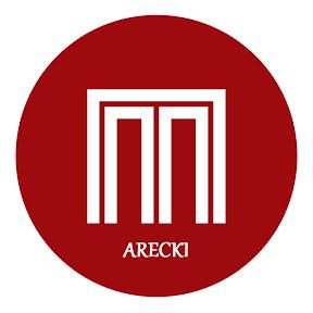 MaRecki