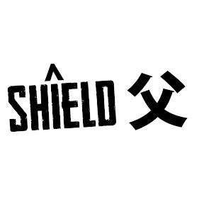 SHIELD GAMING