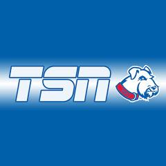 Terrier Sports Network