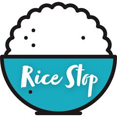 Rice Stop