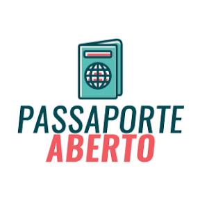 Passaporte Aberto