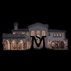 Social Mansion