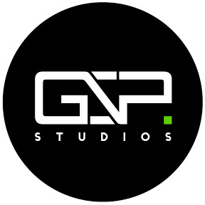 GSP Studios
