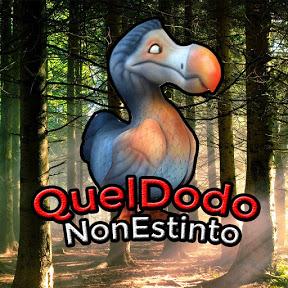 QuelDodoNonEstinto