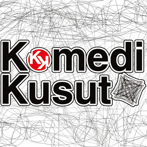 Komedi Kusut channel
