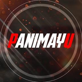 PANIMAYU