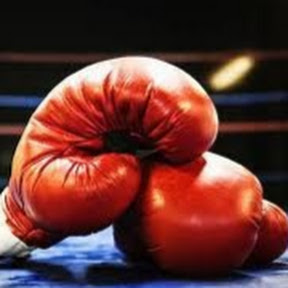 Boxing MMA Knockouts