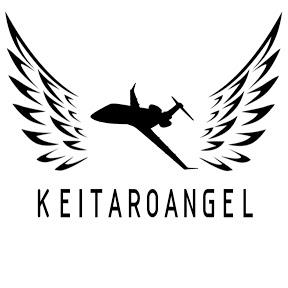 Keitaroangel - Gaming & Simulation