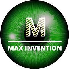 Max Invention