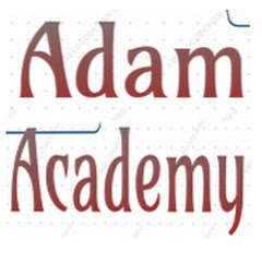 AdamAcademy