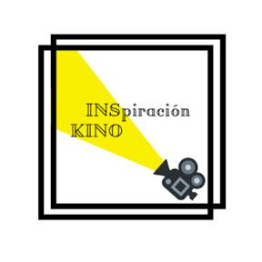 Inspiración Kino