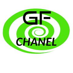 girl fashion chanel