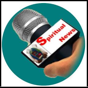 Spiritual News 24x7