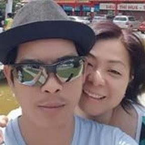 Family Nguyen Vlogs Canada