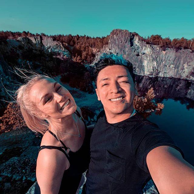 ❤🚀🔥 . . . . . . . #dowhatyoulove #sonya7iii #fotografia #videodirector #positivevibes #photography #goodthings #feelgood #lifestyle #photosession #jcprostudios #travel #photographer #videoproduction #camara #blogger #selfie #mirrorselfie #videoedit