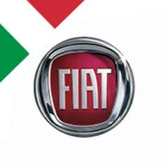 Fiat Italia