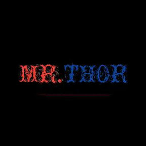 Mr Thori