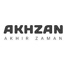 AKHZAN Akhir Zaman