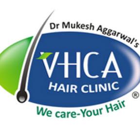 VHCA Hair Clinic