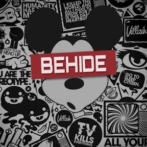 Be Hide