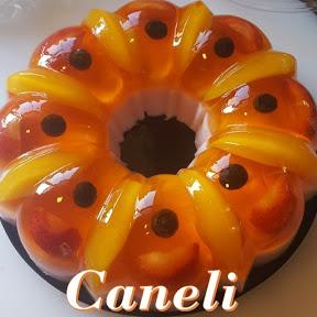 Caneli